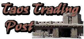 TTP-logo-32