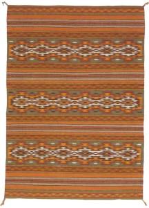 Wide Ruins Navajo Rugs Authentic Navajo Rugs Blankets